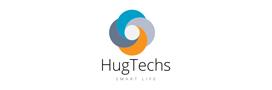 Hug Techs