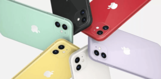 iphone news