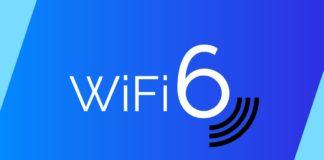 WiFi 6