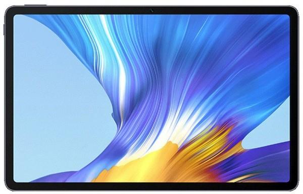honor-v6-tablet-screen