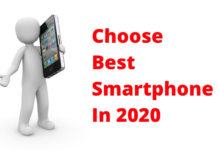 how-to-choose-best-smartphone-in-2020