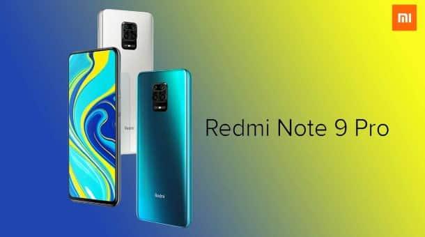 Redmi-Note-9-Pro-