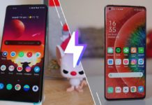 oneplus-8-pro-vs-oppo-find-x2-pro