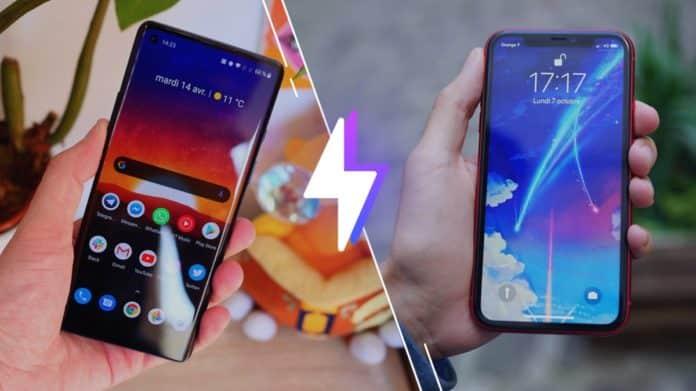 oneplus-8-vs-iphone-11