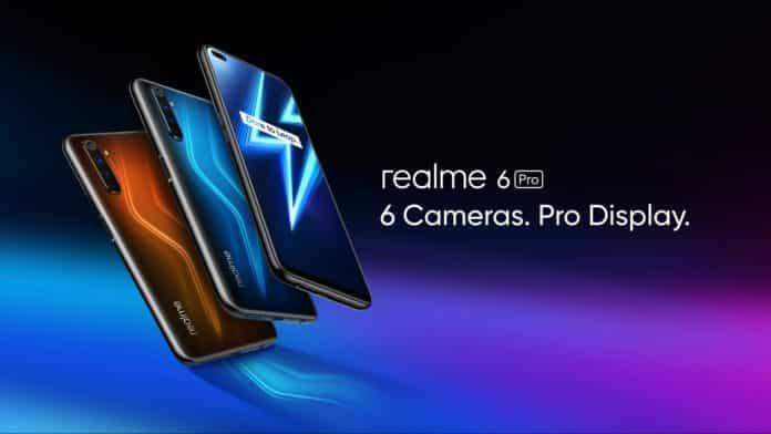 realme_6_Pro