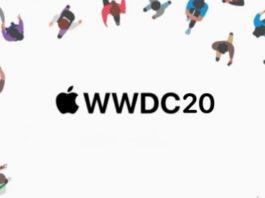 wwdc-2020