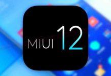 MIUI-12