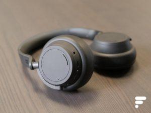 microsoft srface headphones 2
