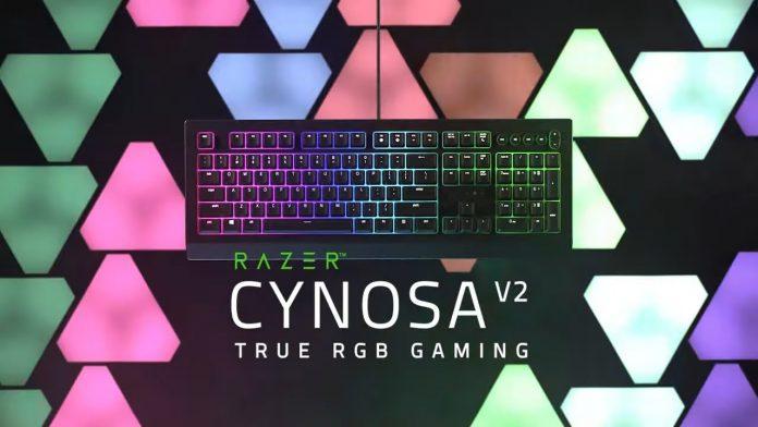 Cynosa V2