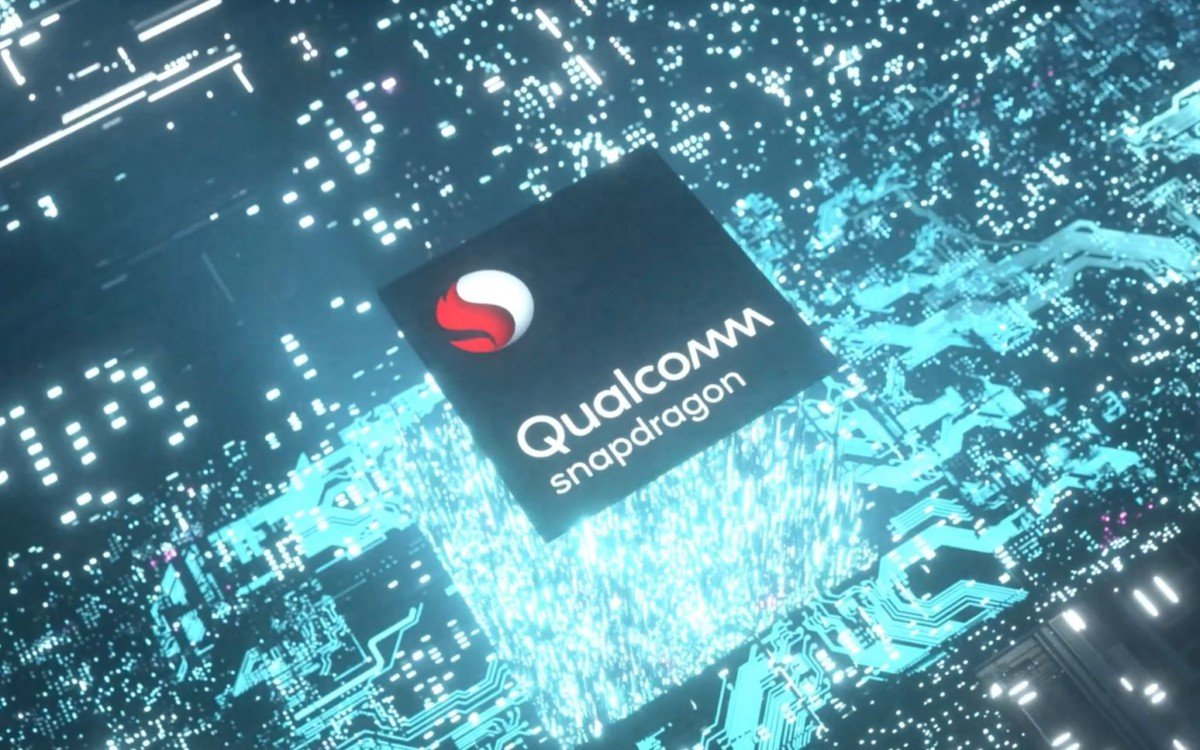 Bad times for Qualcomm, which had to urgently prepare a patch for more than 400 vulnerabilities discovered on its Snapdragon chips