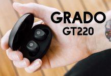 GT220