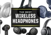 Best Wireless