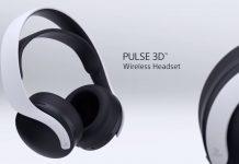 Pulse 3D