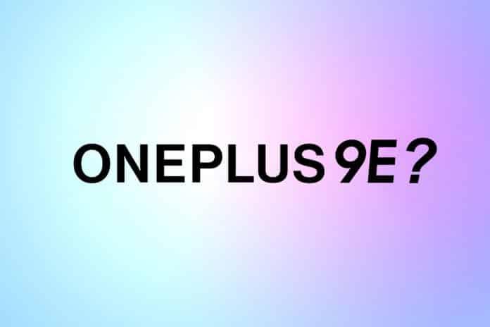 OnePlus-9E-leak-featured