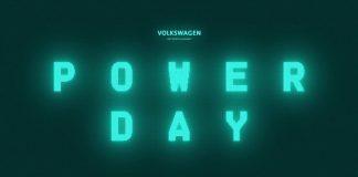Volkswagen Power